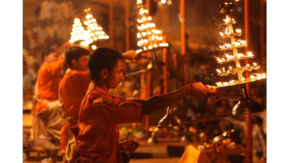 Varanasi_11.jpg