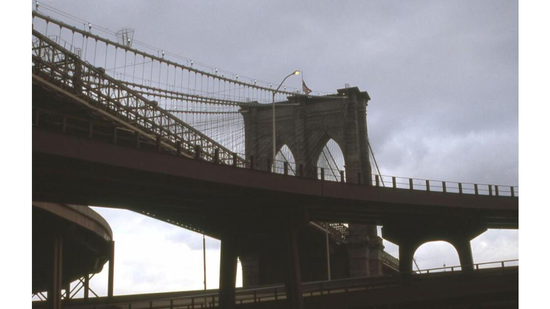 Brooklyn_Bridge1.jpg