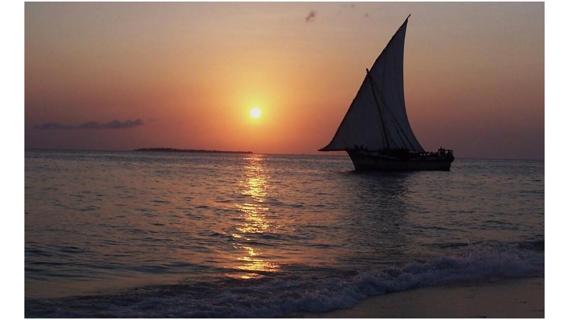 En route pour 2012, Bonne Année à tous