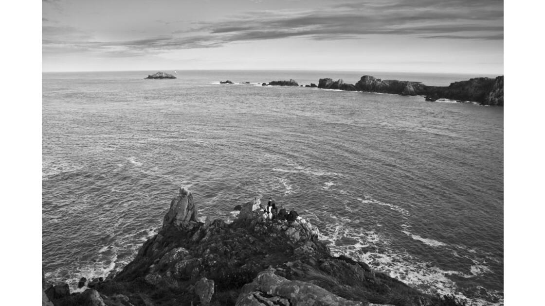 Pointe du Grouin II