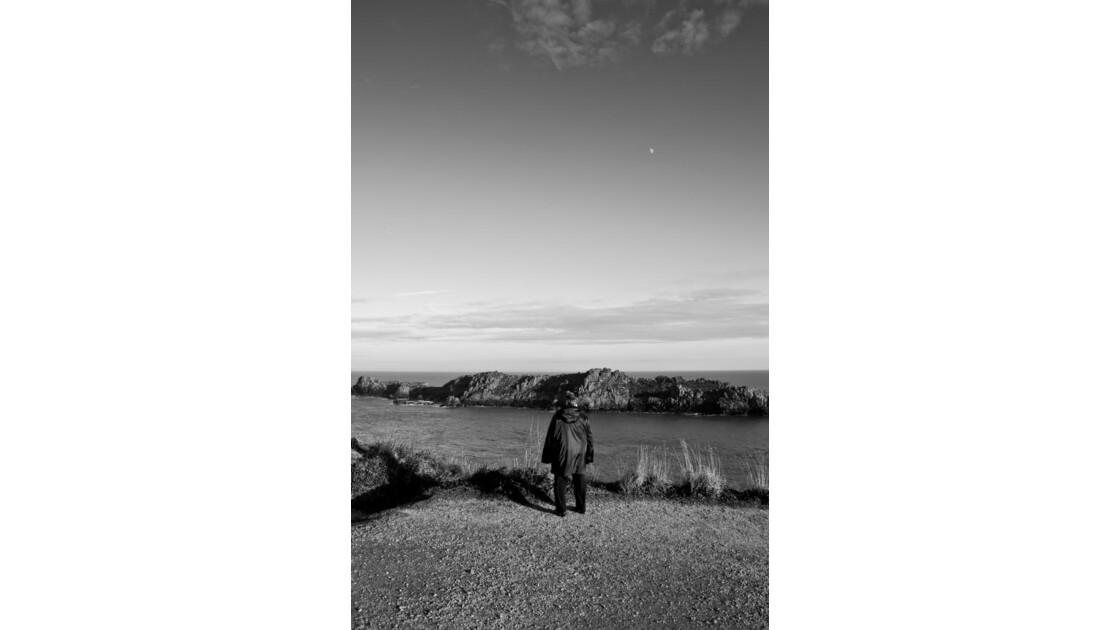 Pointe du Grouin III