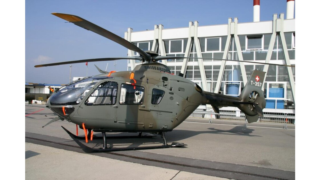 eurocopter_EC635.JPG