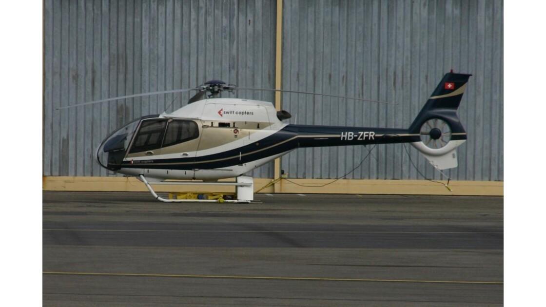 swift_copters_eurocopter_colibri.jpg