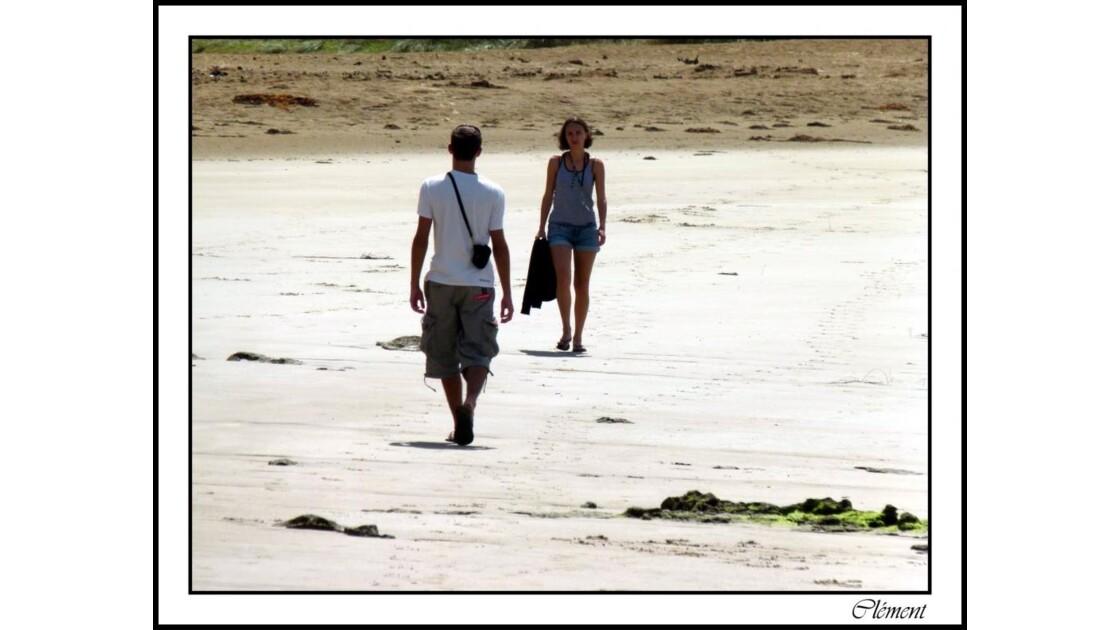 La plage aux Romantiques2