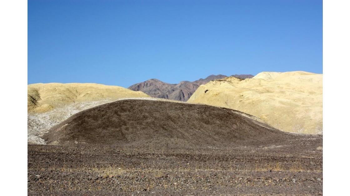 Californie Vallee de la Mort 2418.jpg