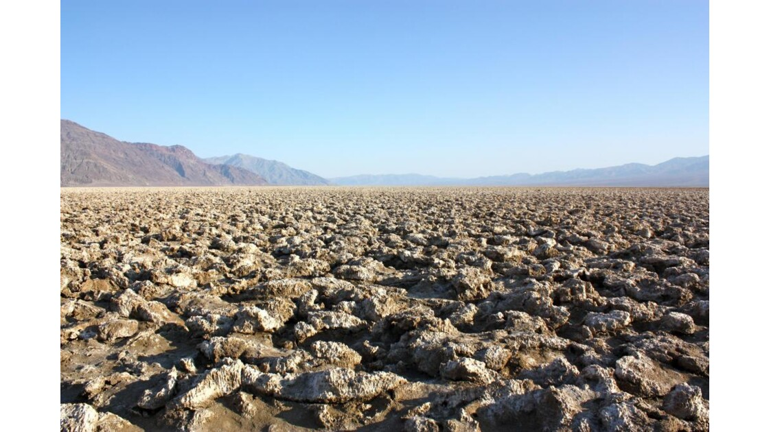 Californie Vallee de la Mort 2423.jpg