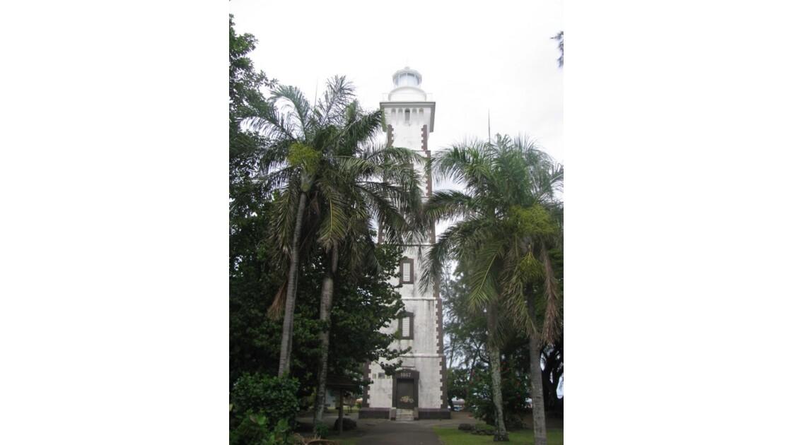 phare (1867)
