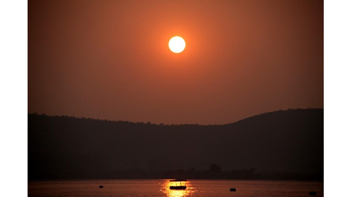 vue sur le Lac d'Udaipur.jpg