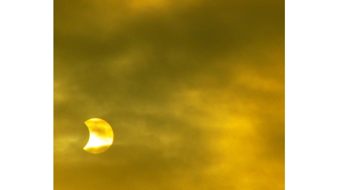 eclipse 2011