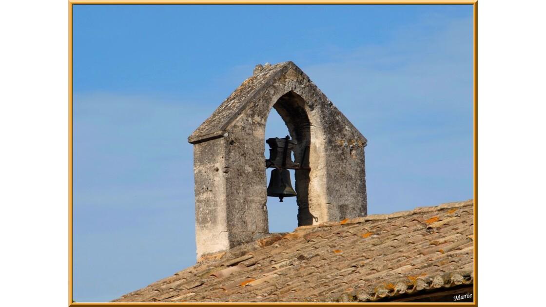 Chapelle Pénitents Blancs, clocheton_P