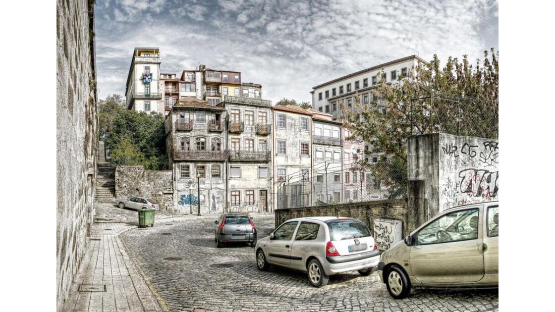 @ Porto