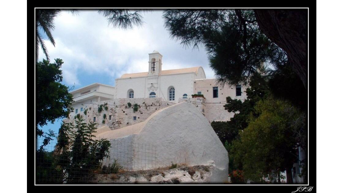 Crete_monastere.jpg