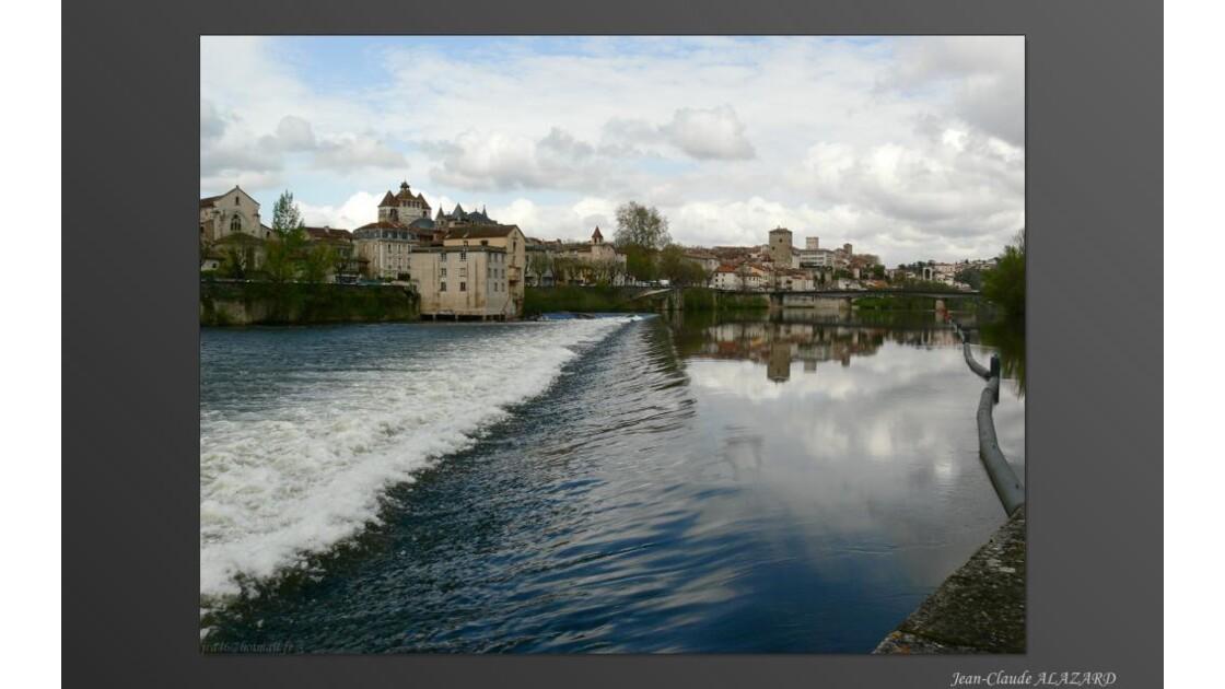 Cahors_01.jpg