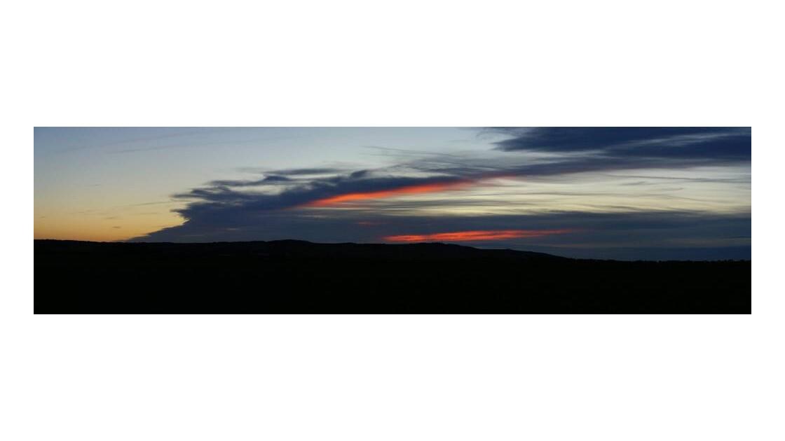 panoramiques 3 photos