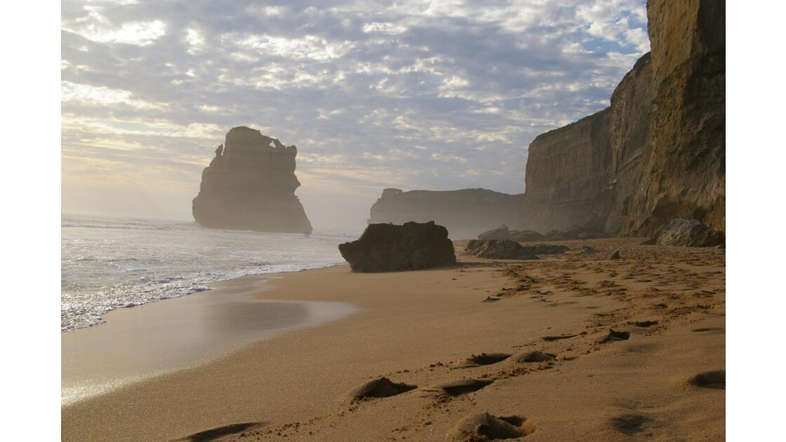 Les 12 apôtre - great ocean road.JPG