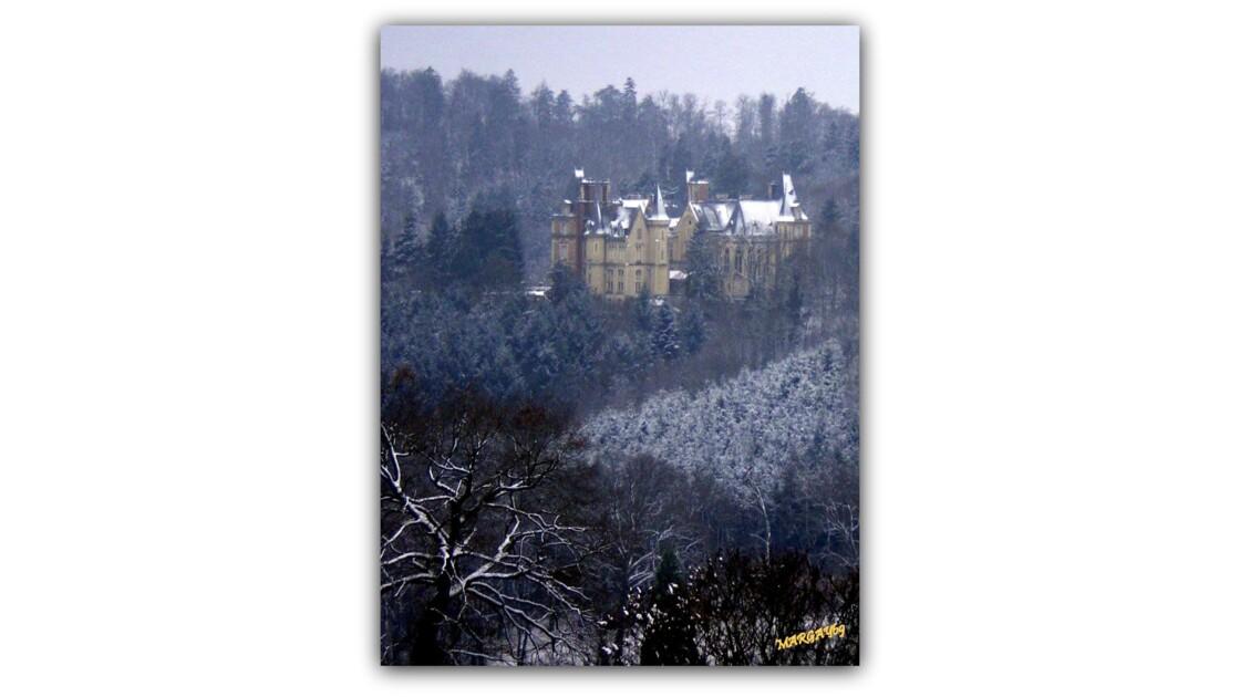 Vie de.. .Château !!!!!!!!!!IMGP4216.JP
