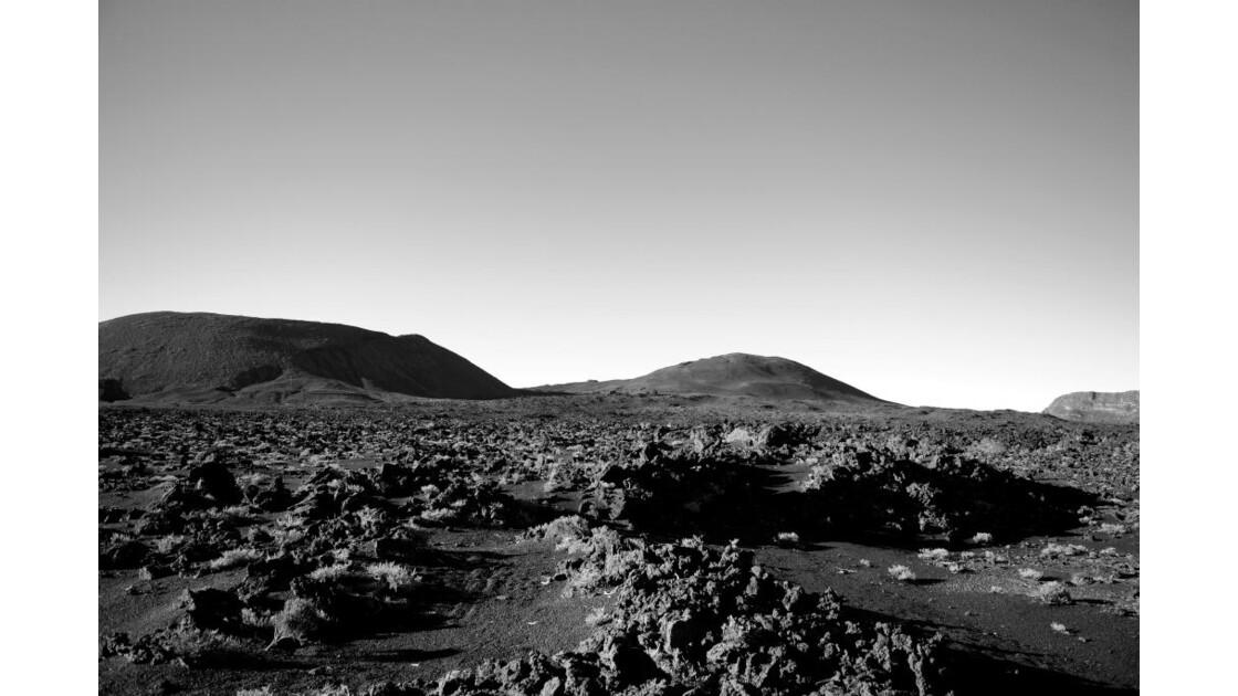 la plaine des sables.JPG