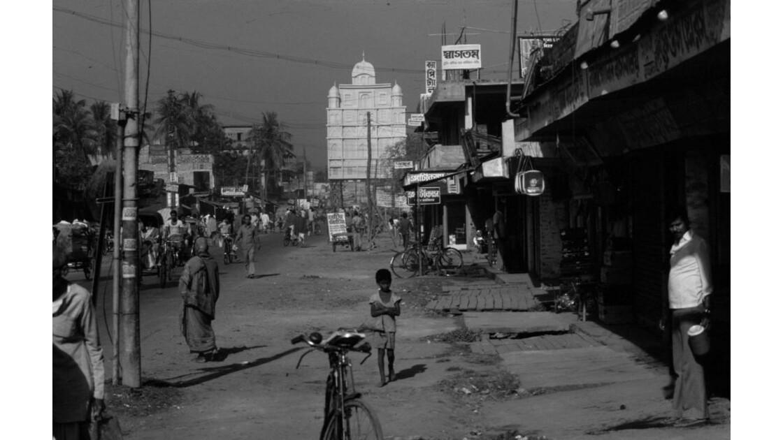 West_Bengal_1985_064a.jpg