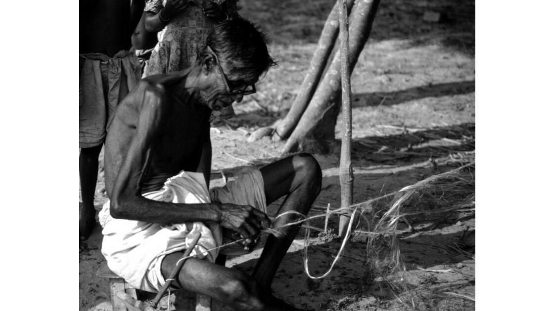 West_Bengal_1985_079a.jpg