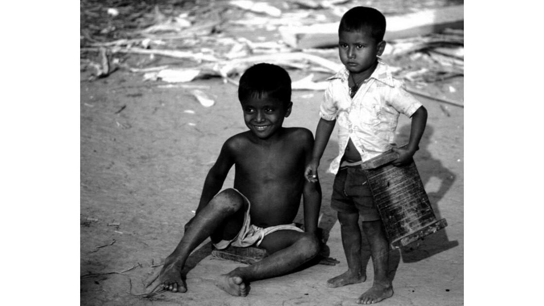 West_Bengal_1985_081a.jpg