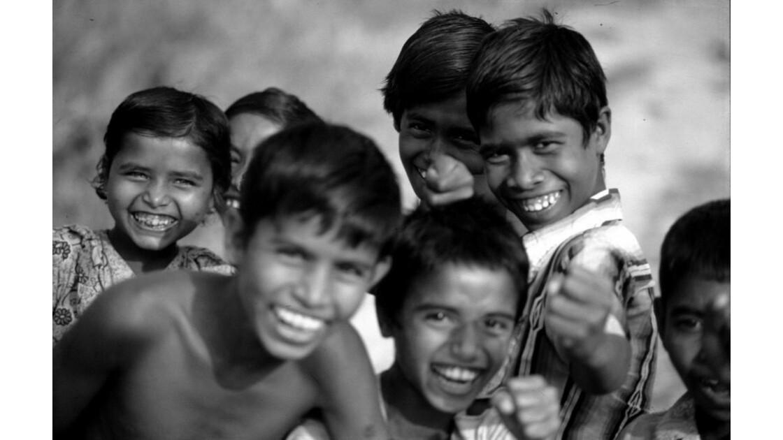 West_Bengal_1985_087a.jpg