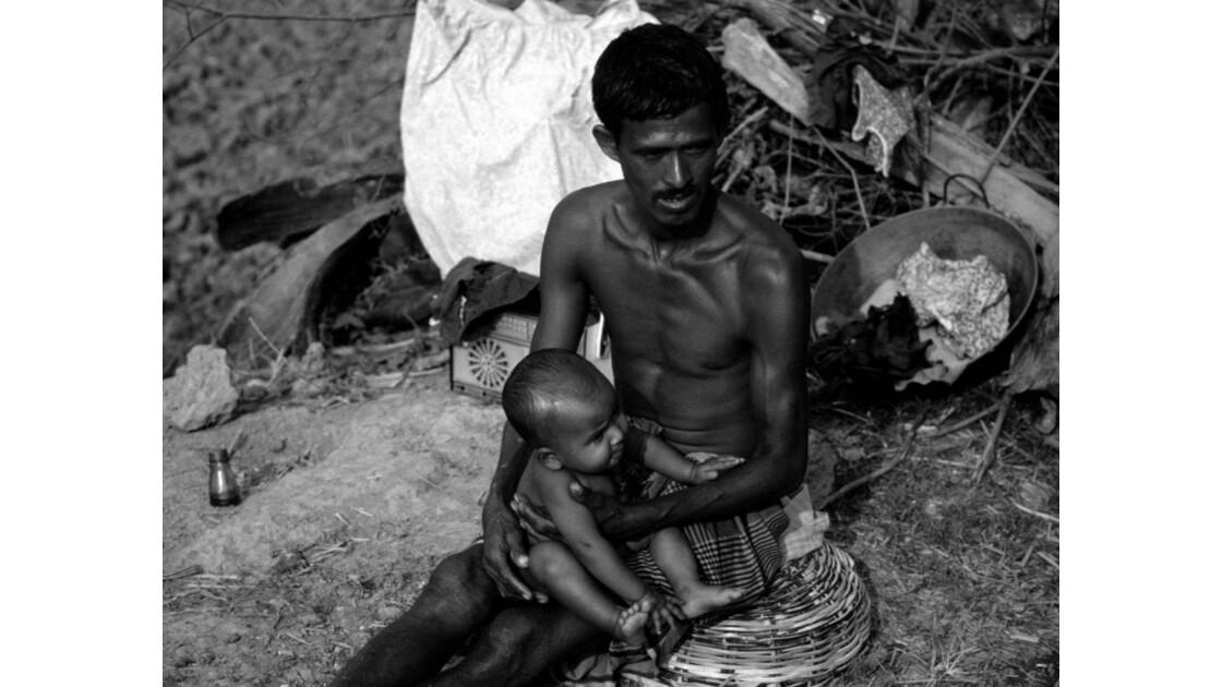 West_Bengal_1985_093a.jpg
