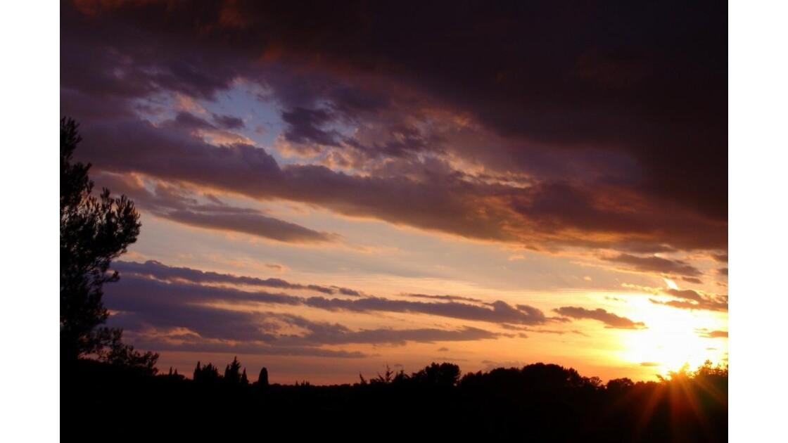 """""""Gasper Sunset"""".JPG"""