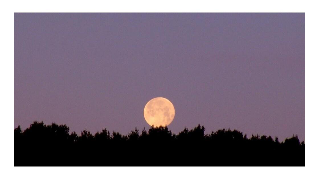 """""""Coucher de Lune"""".JPG"""