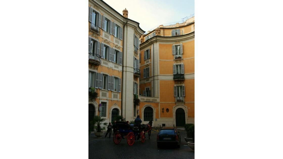 Piazza di Sant'Ignazio  1