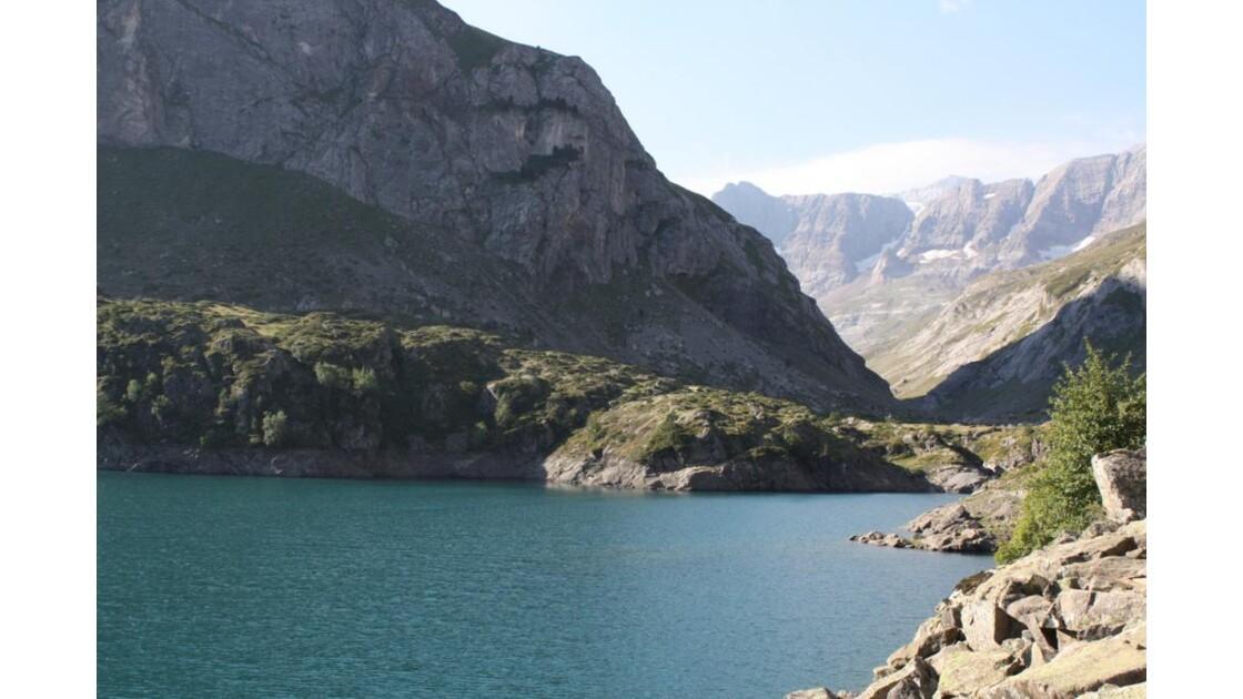 lac d'Estaubé_01.jpg