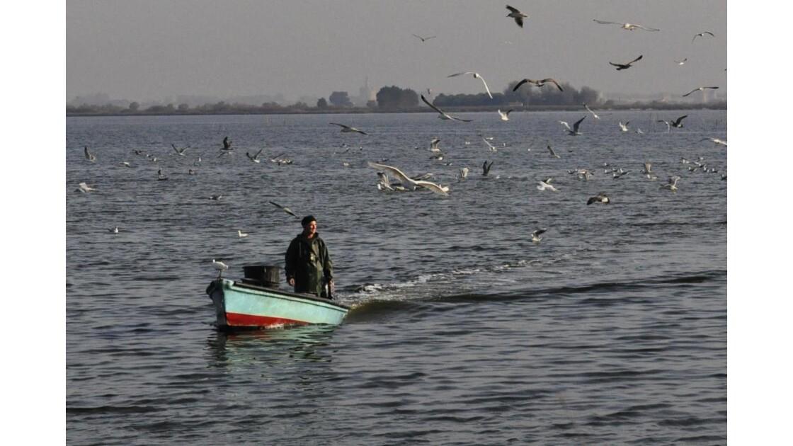 _DSC0204__2_.JPG- Retour de pêche.