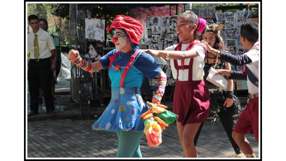 Cuba_2012_453.jpg