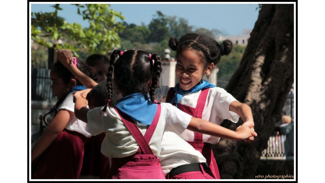 Cuba_2012_510.jpg