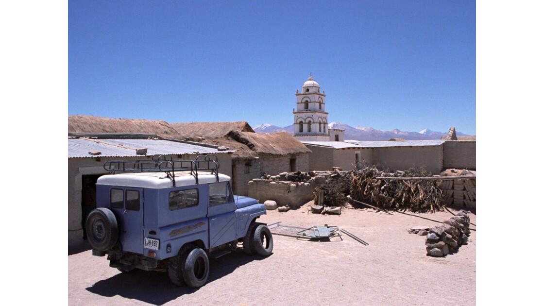 Bolivie - altiplano bolivien.jpg