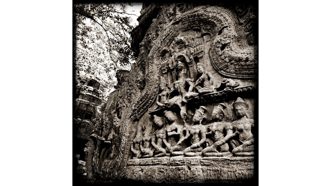 Cambodge_03.jpg