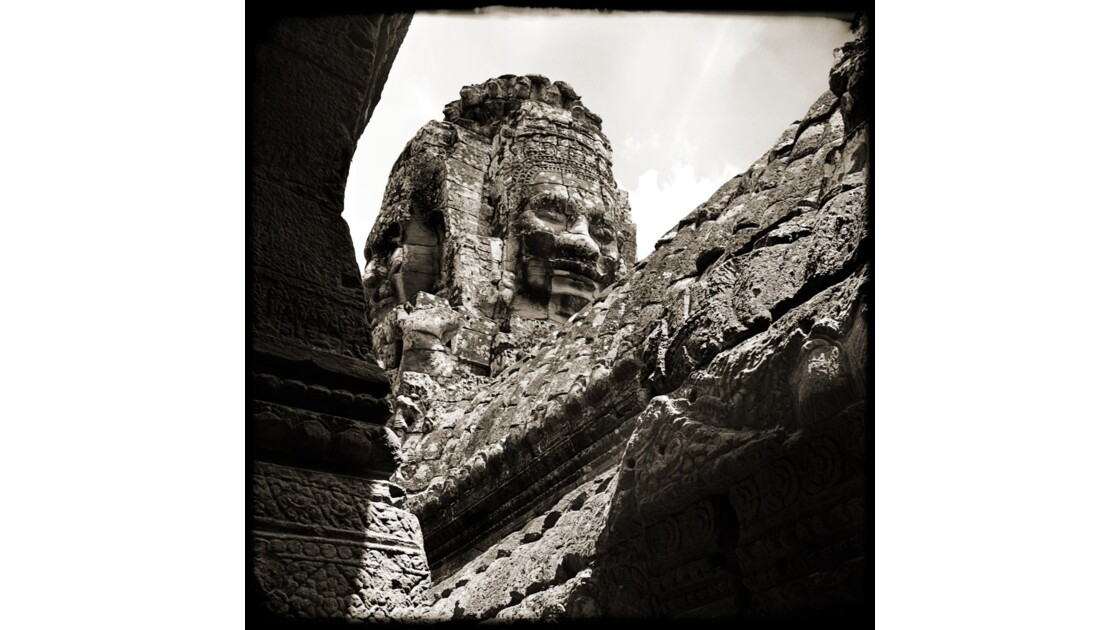 Cambodge_11.jpg