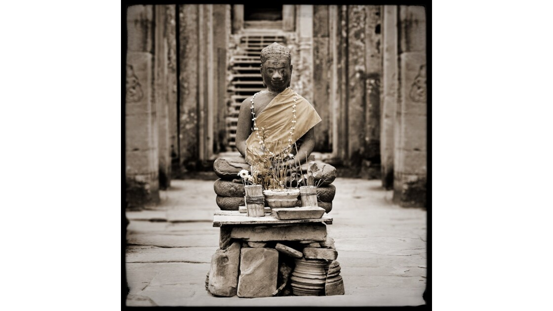 Cambodge_13.jpg