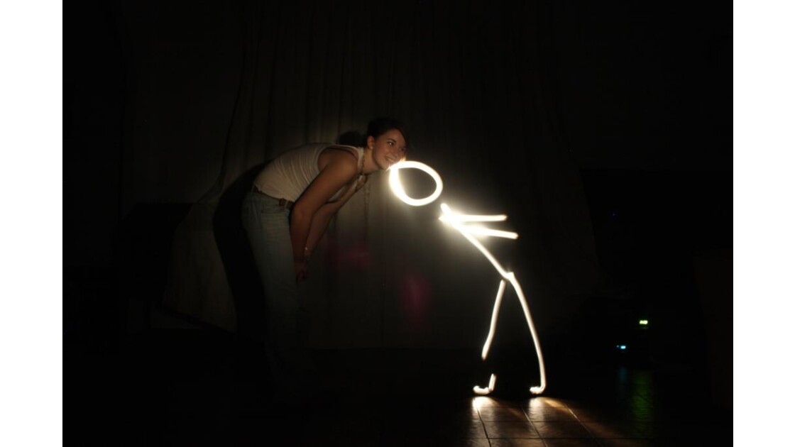 lightgraff