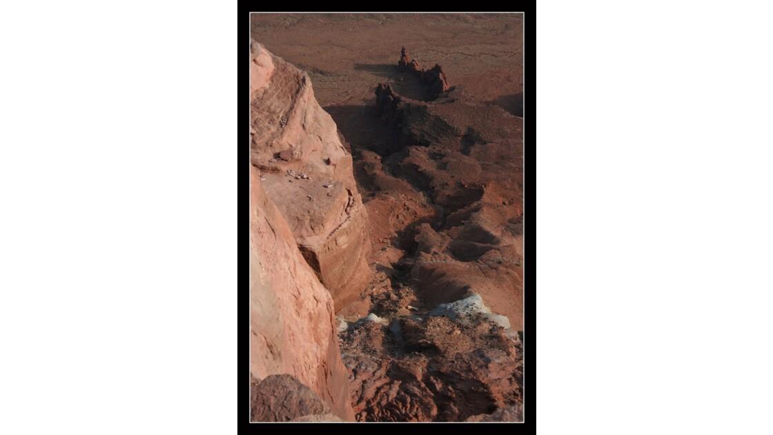 CanyonLandNP4.jpg
