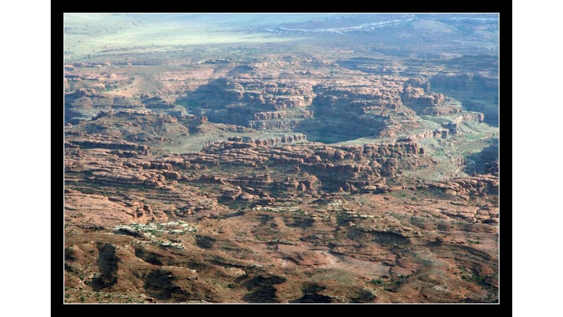 CanyonLandNP5.jpg