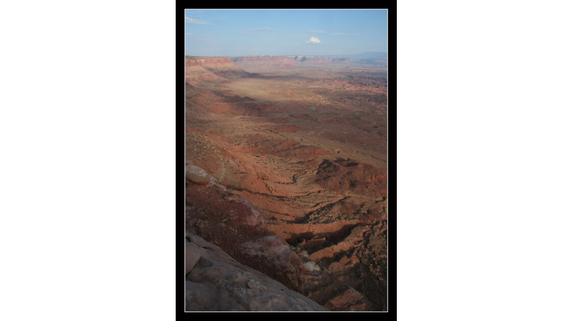 CanyonLandNP6.jpg