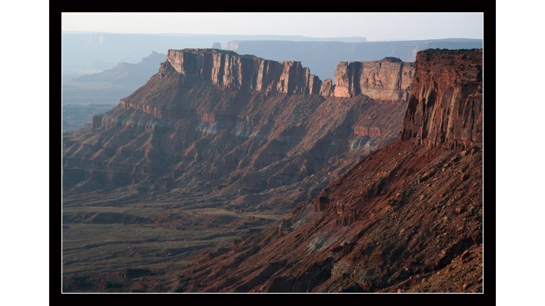 CanyonLandNP15.jpg
