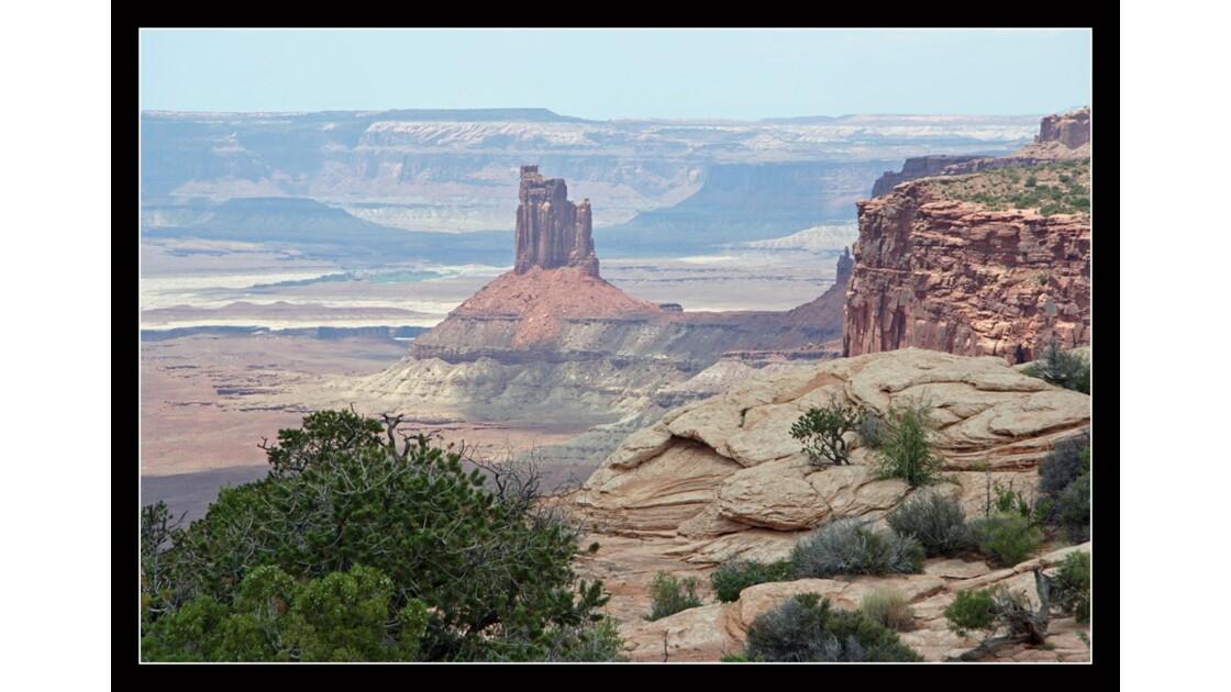 CanyonLandNP21.jpg