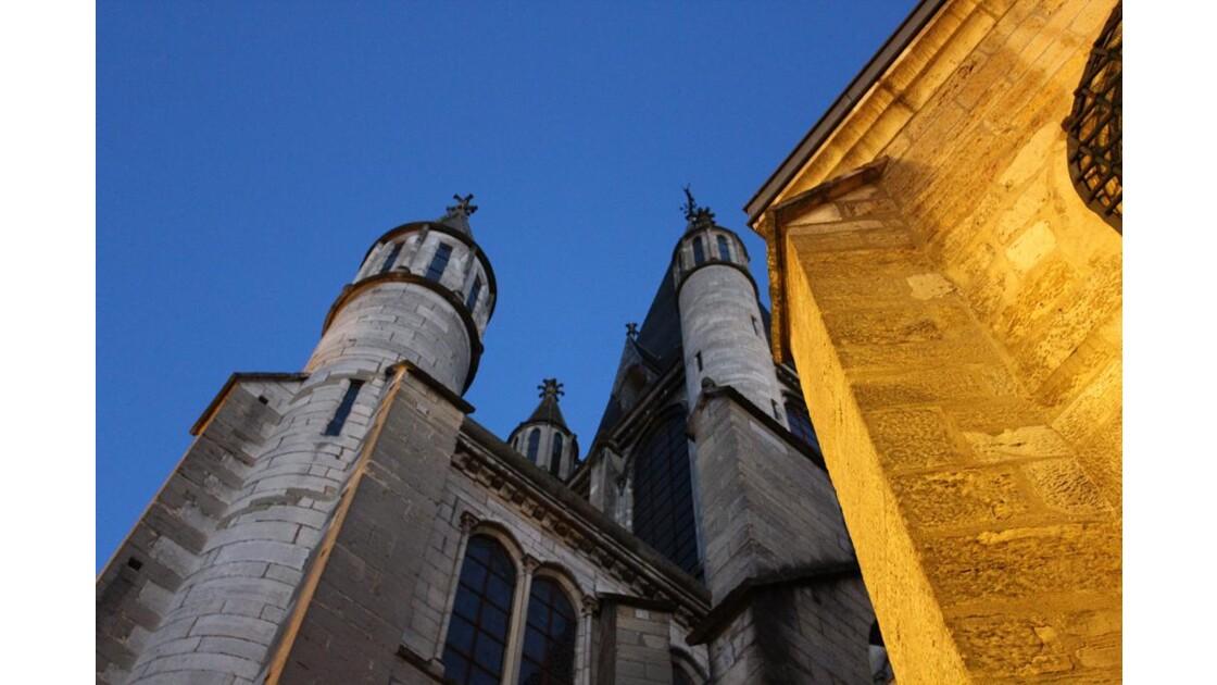 Dijon_Notre_Dame__6_.JPG