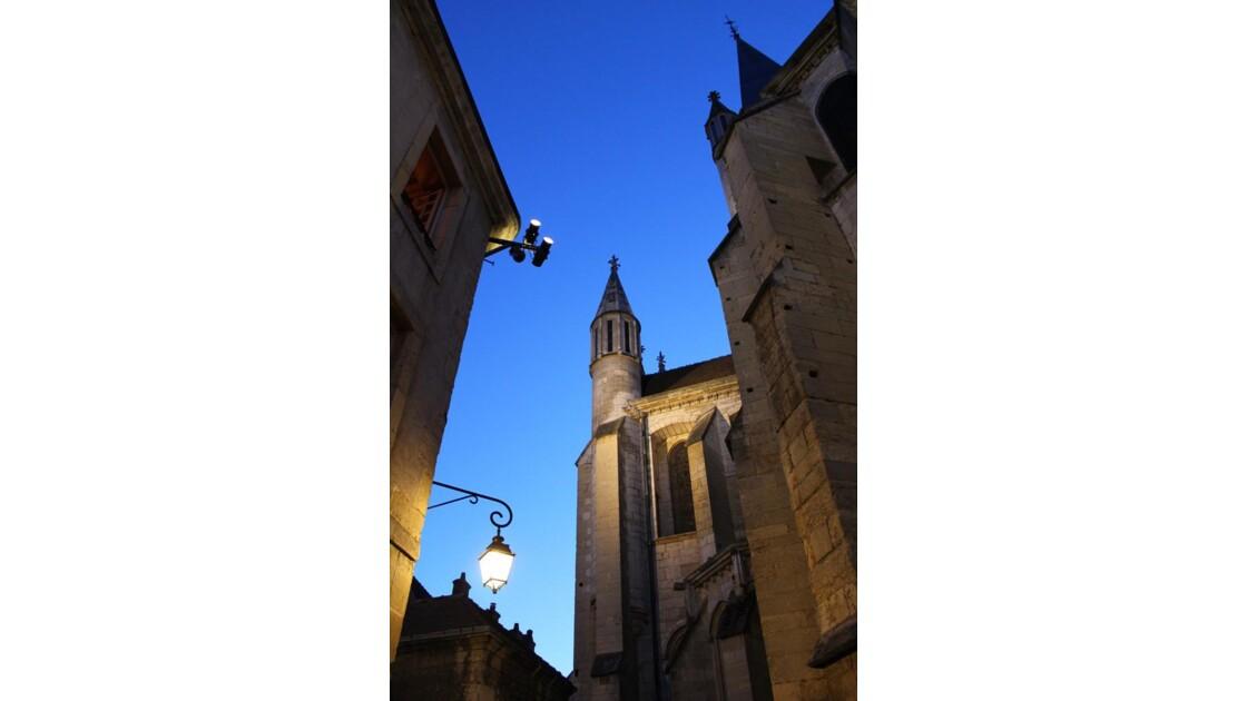 Dijon_Notre_Dame_soir.JPG
