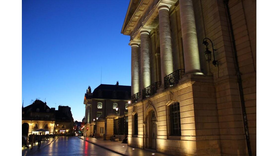 IMG_6328_Dijon_nuit.JPG