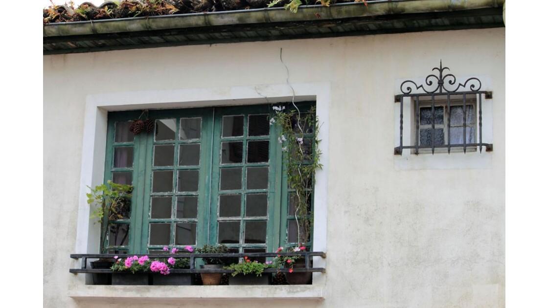 2012 06 29  -  LES FENETRES 7 ( BREL )