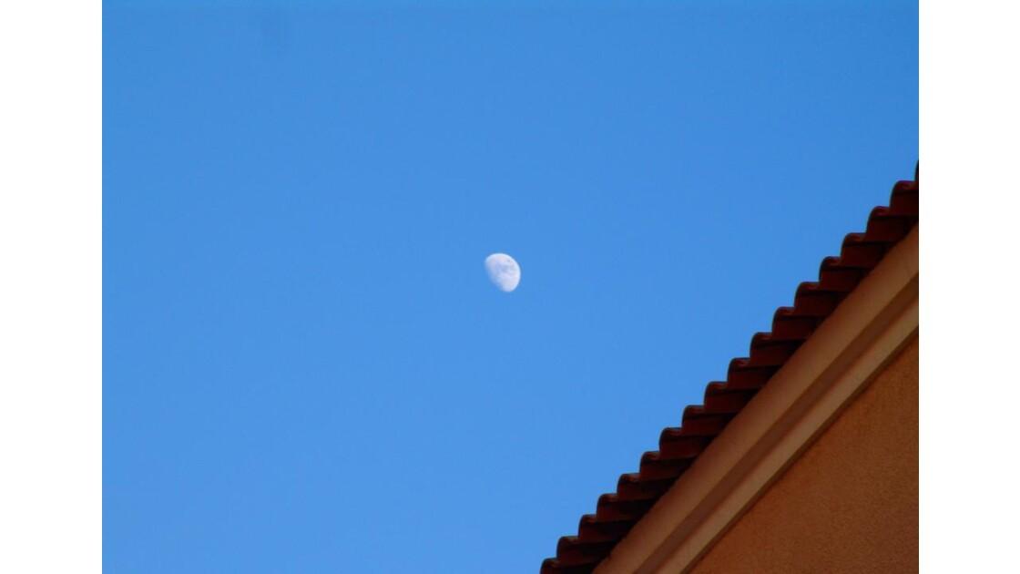 """""""Lune et Ligne""""III!:) .JPG"""