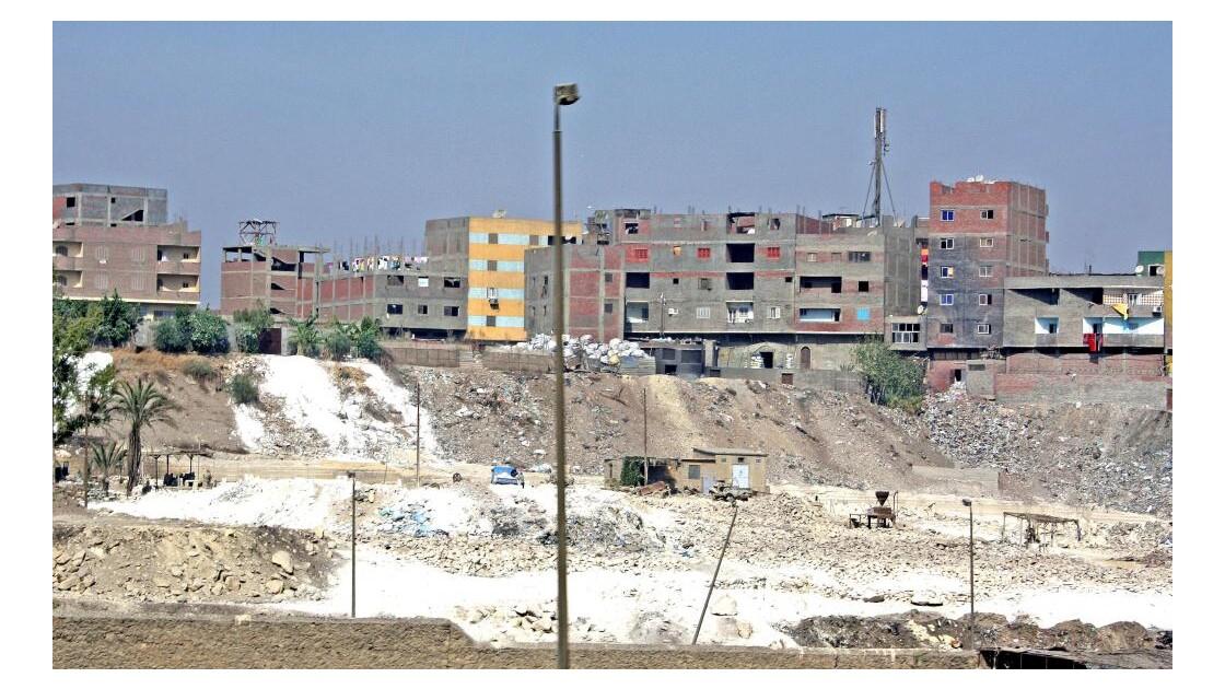 2009-11-07-   LE CAIRE   2826