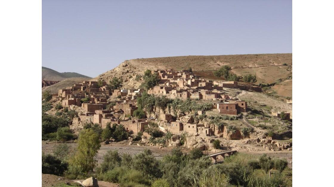 Maroc5.JPG